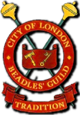 History of The Beadles of London